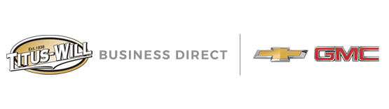 Titus-Will Business Direct